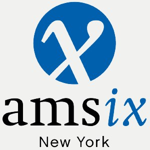 AMS-IX New York