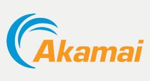IX Reach Connects Akamai