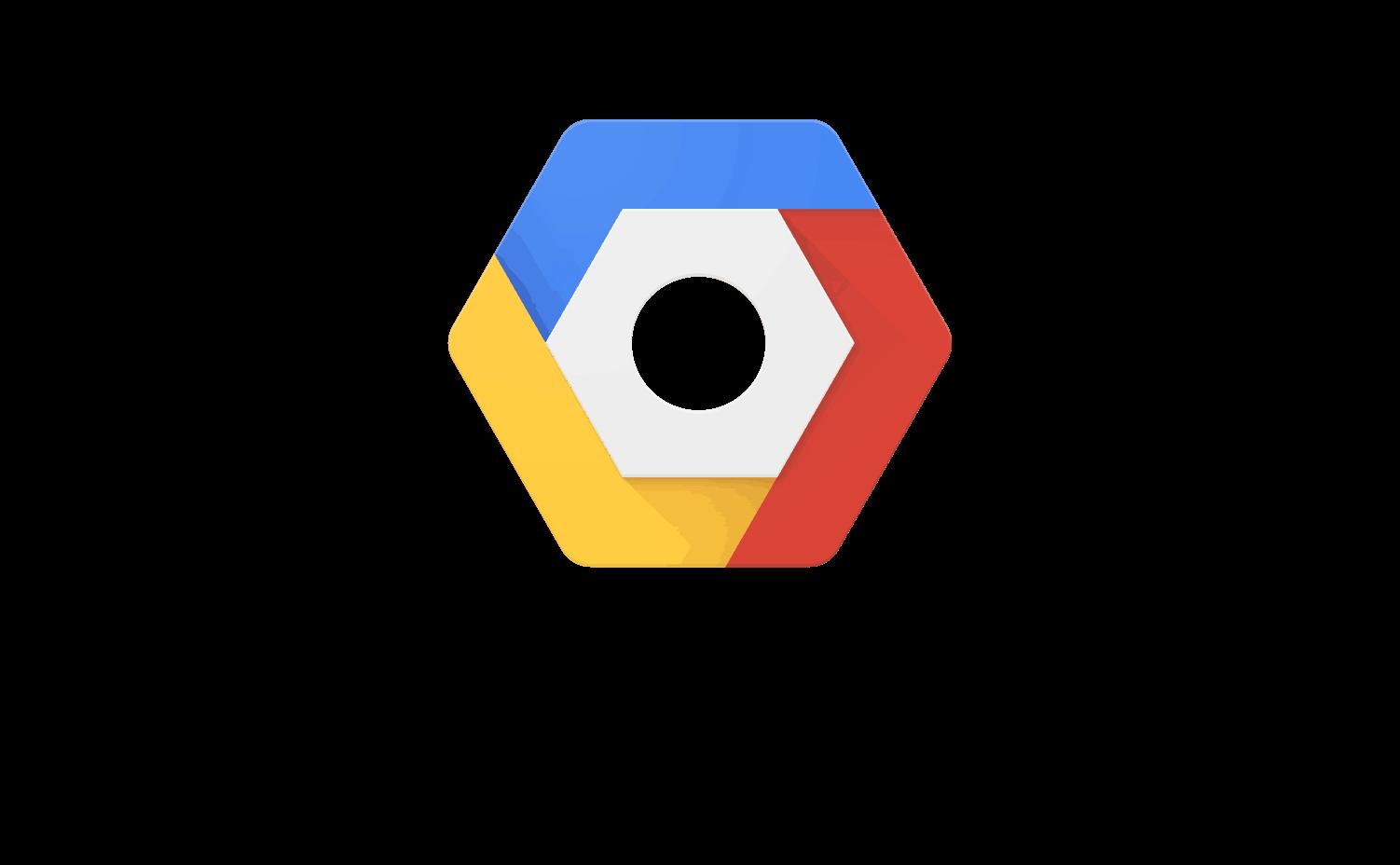 Press Release: IX Reach supports new Google Cloud Partner