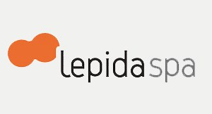 Lepida SpA Expand their Network with IX Reach