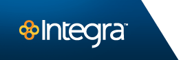 Integra Selects IX Reach to be their Peering Provider at Key IXPs