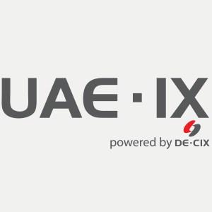 UAE-IX