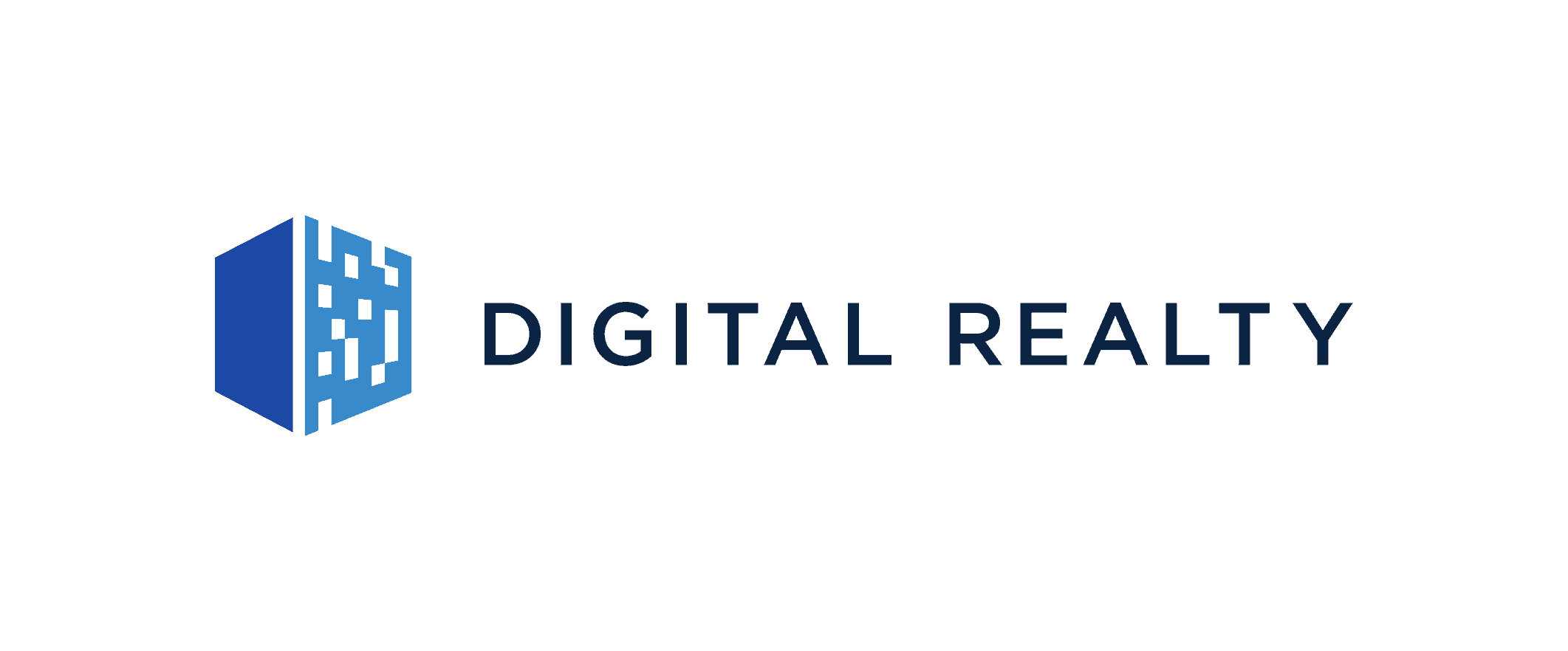 Digital Realty IX