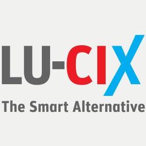 LU-CIX