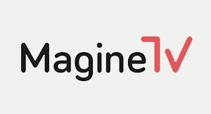 IX Reach Connects Magine TV to Major European IXPs