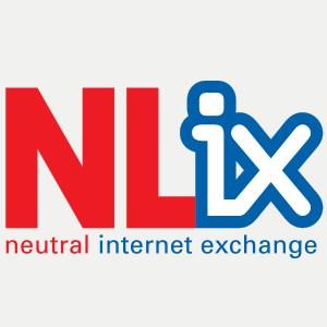 NL-ix