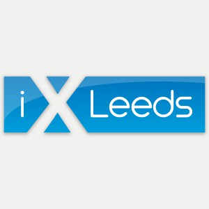 IXLeeds